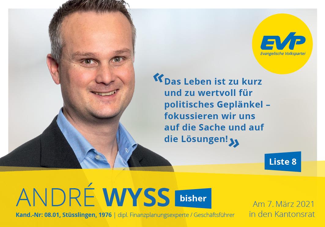 Köln Wahlen 2021